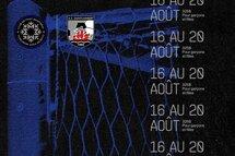 CIP IMFC / ASSL202