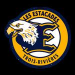Estacades de Trois-Rivières
