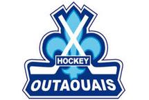 L'Assemblée générale annuelle de Hockey Outaouais repoussée