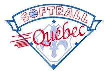 AGA de Softball Québec 2018
