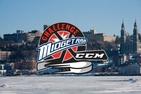 Challenge Midget AAA CCM : la compétition débute aujourd'hui