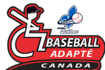 Nouveau poste au sein de Baseball Québec Estrie