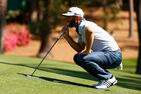 AT&T Byron Nelson : Dustin Johnson n'y participera pas