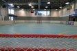 Automne 2014 : Inscriptions en cours pour le dekhockey mineur !