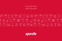 Une année 2019 sous le thème de la croissance pour Spordle