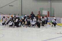 Archives Hockey Québec