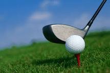 Invitation 7e édition du tournoi de golf Hockey région Laval