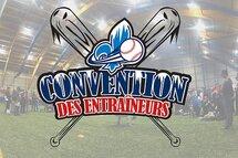 CONVENTIONS DES ENTRAÎNEURS 2018