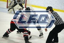 LHEQ : L'accès au développement, à la performance sportive et académique