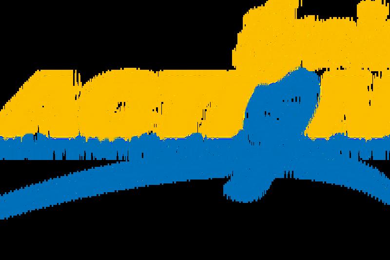 OFFRE D'EMPLOI – Égale Action