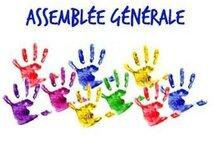 Assemblée Générale Annuelle 2018