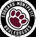 Bouledogues Édouard-Montpetit