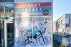 L'exposition « À nous la glace! - L'ADN du hockey amateur »