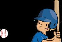Entrainement en gymnase - RALLY CAP (t-ball)