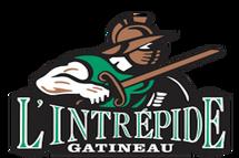 Intrépide de Gatineau – Suspension Programme de Développement Hockey 101 (2020/2021)