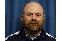Nomination de Daniel Joly comme entraîneur-chef des Rebelles OPEN