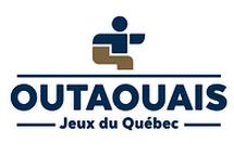 Demi-finale pour l'équipe féminine aux Jeux du Québec