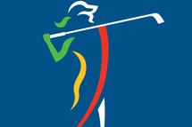 LE OTTAWA HUNT & GOLF CLUB ACCUEILLERA L'OMNIUM FÉMININ CP EN 2022