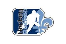 Mot du directeur : Élaboration d'un plan pour le retour au hockey