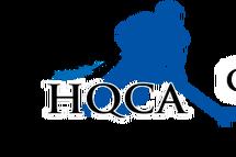 Activités locales pour Hockey-Québec Chaudières-Appalaches