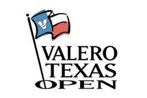 Aperçu de l'Omnium Valero du Texas