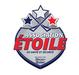 Association Etoiles
