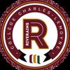 Z-Riverains Collège Charles-Lemoyne logo