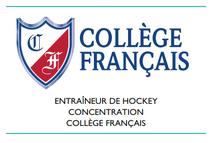Affichage de poste: Entraîneur de Hockey Collège Français