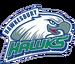 HAWKESBURY HAWKS