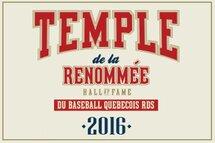 Charles Bronfman, Denis Lévesque, Ian MacDonald et Denis Levasseur feront leur entrée au Temple de la renommée du baseball québécois RDS