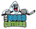 NORD-CÔTIERS