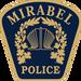 SM Mirabel