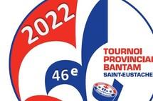 Retour du Tournoi en février 2022