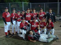 Bantam A-OR-Cardinals Jonq