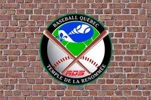 Ajout d'un nouvel intronisé au Temple de la renommée du baseball québécois RDS