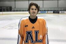 Crédit photo : AL Sports