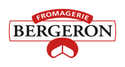 Fromagerie Bergeron 2