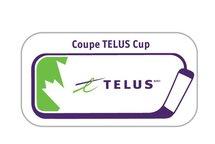 Les Gaulois de Saint-Hyacinthe seront les hôtes du Championnat national midget du Canada qui fera un retour dans la province pour la première fois depuis 2015.