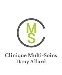 Clinique Multi-Soins Dany Allard