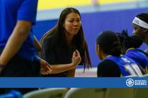 Basketball Québec est à la recherche d'entraîneurs pour les Centres d'Identification Régionaux