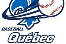 Avis important de Baseball Québec