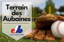 Page et groupe facebook en lien avec les Expos de Lanaudière-Nord