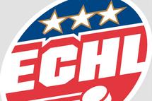 Trois-Rivières fait officiellement son entrée dans la ECHL