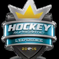 Expérience Hockey Supremacy: Défi des Fondations