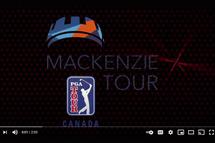 Découvrez le Mackenzie Tour