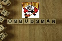 L'AHMVD à maintenant un ombudsman à votre service