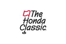 Aperçu de la Classique Honda
