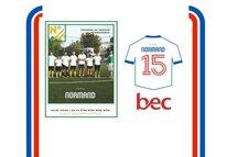 La Coupe Normand revient le 26 Juillet !
