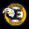 Estacades de Trois-Rivières logo