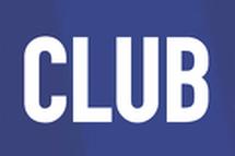 Notre Club s'engage...
